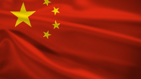 The Uncertain Demand of LNG & Natural Gas in China & Asia