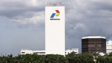 Pertamina Plans to Expand on Small-Scale LNG
