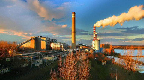 Lack of Binding EU Targets Clouds Energy Transition