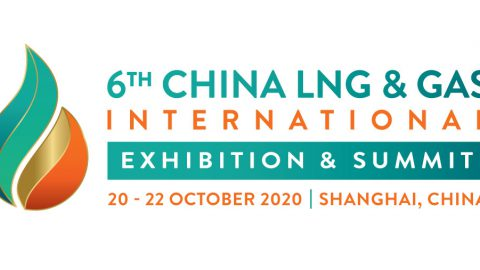 6th China LNG & Gas International Exhibition & Summit | 20-22 October 2020