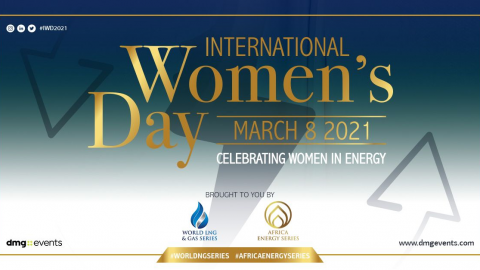 International Women's Day 2021 | Interview Booklet